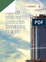 real-estate-construction-disruption.pdf