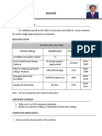 Easwar resume new format edu..docx