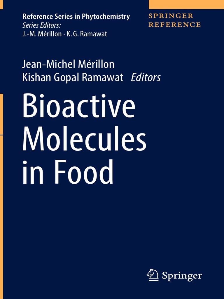 Actriz Porno Japonesa Shelvey Kawasaki bioactive molecules in food | natural products | omega 3
