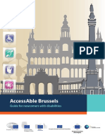 Brussels Accesable 12-12-2018 En