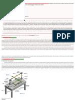 JMP 1283 Edit Report (1)
