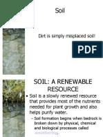 SoilscienceUSAgood Bits