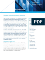 2.13 A - OTC Derivatives Valuation Product Sheet.pdf