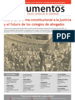 Argumentos_25-Sep18A