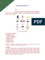 Komponen-Komponen Listrik.docx