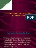 20110115130125perkmbknk2abp-120929091041-phpapp02