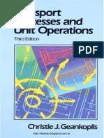 146254681-Transport-Processes-and-Unit-Operations-Geankoplis-pdf.pdf