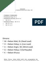 bahan-kuliah-stuktur-gd-bertingkat-1 (1).pptx