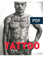2014_Tattooing_in_Antiquity.pdf
