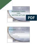 2. Besaran_Satuan.pdf