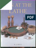 Fun At The Lathe - Making Wooden Games.pdf