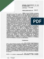 TARJETA BIP 07_reglamento