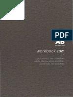 Catálogo Azulejos Benadresa Colecciones 2020