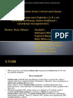 bezbednost i sistemi upravljanja.pptx