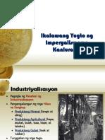 77752986-Ikalawang-Yugto-Ng-Imperyalismomg-Kanluranin.pptx