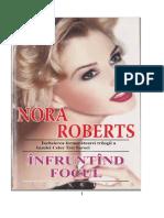3 Nora-Roberts-Infruntand-Focul.pdf