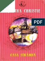 Carti - Agatha Christie