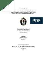 PERANCANGAN_DAN_PEMBUATAN_WEARABLE_ACTUA.pdf