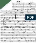 Unit7.pdf