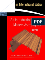 An Introduction to Modern Astrophysics.pdf