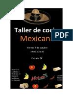 mexicano.docx
