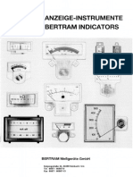 1411748057 Bertram Catalogue