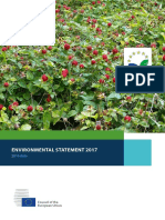Environmental Statement 2017 En