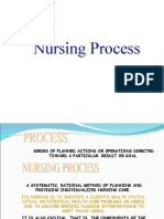 Nsg Process