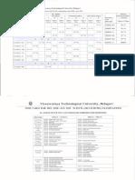 mtech.pdf