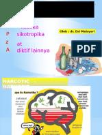 dr.Evi-PPT-NAPZA.pptx