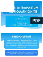 INFEKSI INTRAPARTUM.pptx