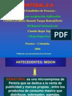 muestreoparainternet (1)