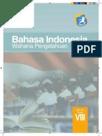 BS B.INDO KLS VIII.pdf