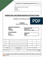 Gear Box-flender Rro3710421