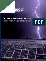 INGESCO   Plantas_Fotovoltaicas_ES.PDF