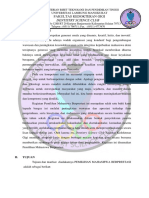 LPJ PILMAPRES 2019