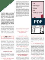 LAS DOCTRINAS FALSAS DE LOS MORMONES.pdf