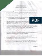 RRB-JE-2015-Paper-watermark.pdf