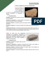 310083729 Propiedades Fisicas y Quimicas de Las Rocas