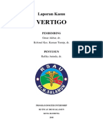 Laporan Kasus- vertigo RS SALAMUN.docx