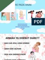 MT diare-rafika.pptx