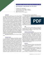 vol16_b3_p57-60.pdf