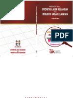 Mengenal OJK dan IJK Tingkat SMP.pdf