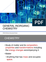 GENERAL INORGANIC CHEMISTRY.pdf