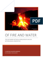 OF FIRE AND WATER.pdf