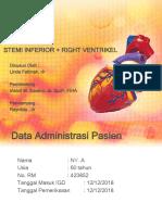 1549968652300_STEMI INFERIOR + RIGHT VENTRIKEL linda.pptx
