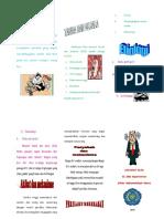 96239722-Pk-Leaflet