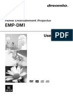 EPSON EMP-DM1.pdf