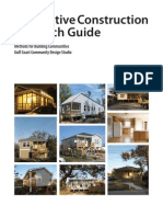 AlternativeConstructionResearchGuide_GCCDS