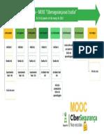 Cronograma_MOOC_Ciberseguranca